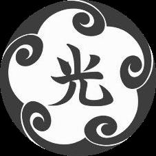 Koshinkai